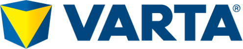 VARTA Logo@2x