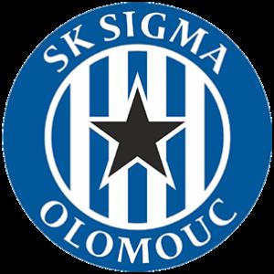 Olomouc Kopie
