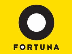 Fortuna Logo Velke 1200x900